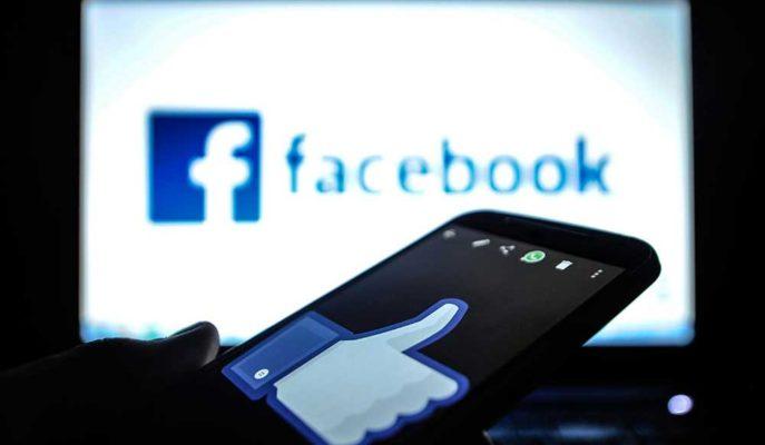 Facebook, Yahudi Soykırımını İnkar Eden Paylaşımlara Karşı Harekete Geçti
