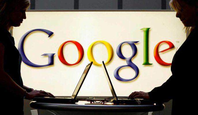 Google, ABD'de Haksız Rekabet Nedeniyle Yeni Bir Ceza Alabilir