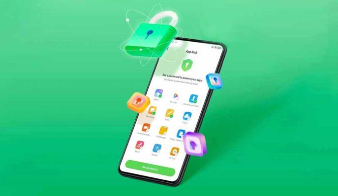 Google Android Uygulamalarına Yönelik Yeni Güvenlik Ekibi Oluşturuyor