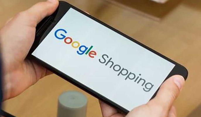 Google, Chrome Üzerinden Gelir Elde Edeceği Yeni Bir Reklam Sistemi Test Ediyor