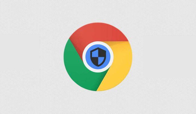 Google Chrome Kullanıcıları Çalınan Şifrelere Karşı Uyaracak