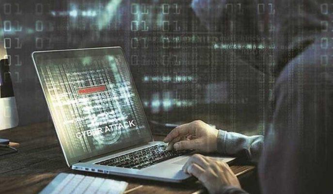 Google, Çinli Hackerların Joe Biden'a Yönelik Siber Saldırıda Bulunduğunu Açıkladı