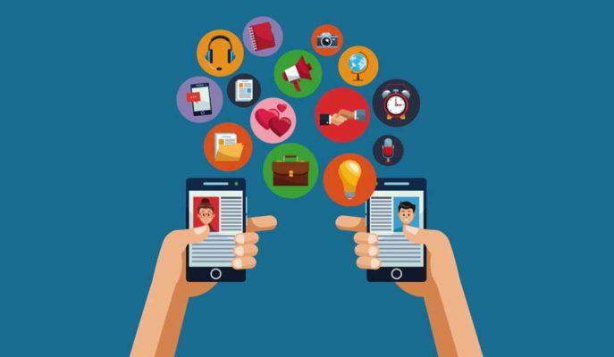 Google Mobil Uygulamasında Kullanıcılara Hikaye Gösterimi Yapacak