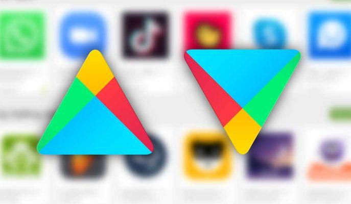 Google, Play Store'da Kullanıcılara En Uygun Uygulamayı Tavsiye Edecek