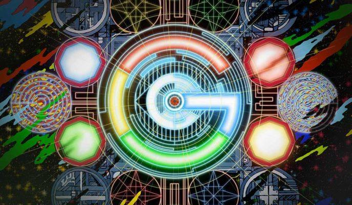 Google Yeni Bir Video Aracı ve VPN Uygulaması Tanıttı