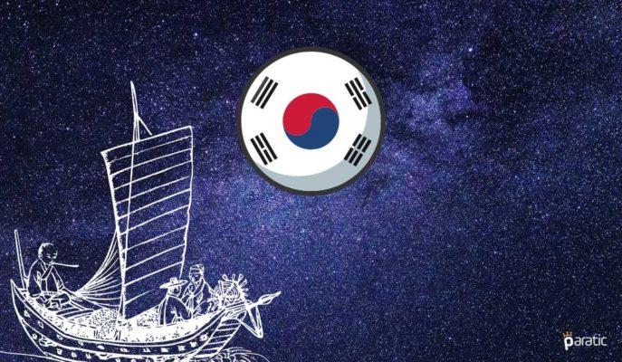 Güney Kore 2Ç20'de Diğer OECD Ülkelerinden İyi Performans Gösterdi