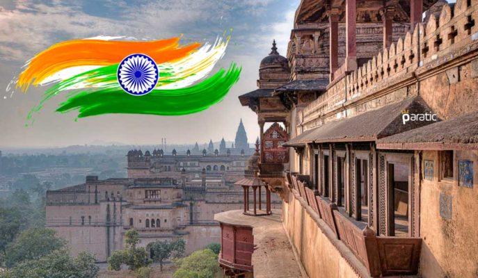 Hindistan Hisseleri, Diğer Gelişmekte Olan Pazarlara Göre Daha Cazip
