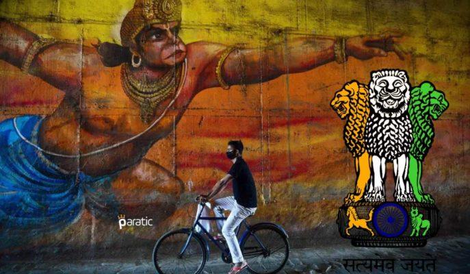Hindistan Ekonomiyi Canlandırmak için İstihdam Garantisi Vermeli