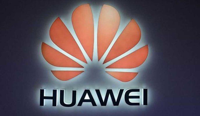 Huawei ABD Baskısı Etkisiyle Avrupa'da Kan Kaybediyor