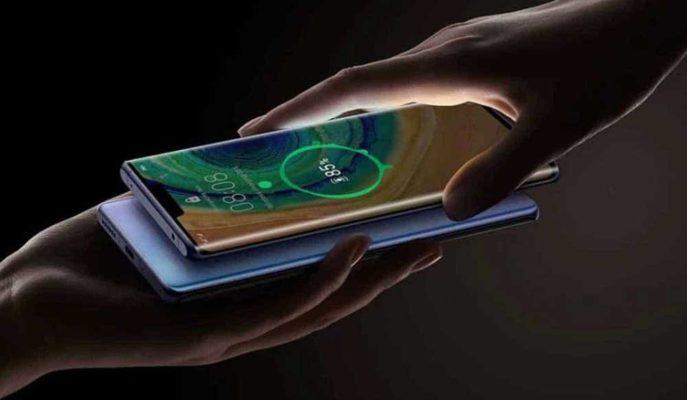 Huawei Yöneticisi Hızlı Şarj Teknolojileri ile Rakiplerine Meydan Okudu
