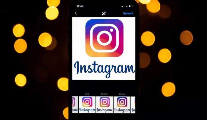Instagram, 10. Yılına Özel Kullanıcılara Yeni Özellikler Sundu