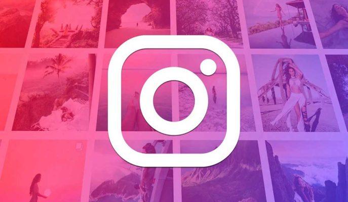 Instagram Çok Sayıda Hesabı Olan Kullanıcılar için Yeni Bir Özellik Geliştiriyor