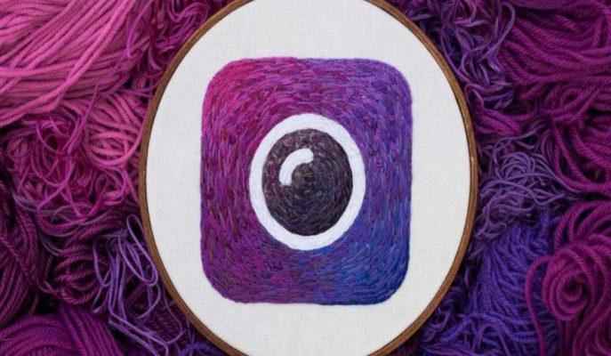Instagram Threads Uygulamasının Kullanım Alanını Genişletiyor