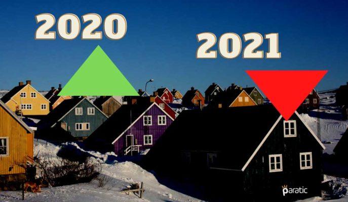 İskandinav Ekonomileri için 2020 Beklentisi Olumlu Yönde Revize Edildi