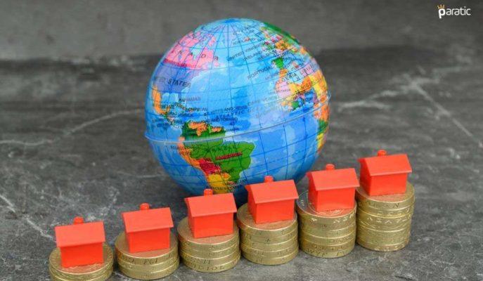 Normalleşmeyle Birlikte İstanbul'daki Yabancı Yatırımcı Sayısı 573'ten 2.678'e Yükseldi