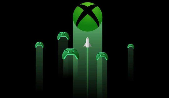 Microsoft, Xbox Game Pass Hizmetini iOS'a Getirmeye Hazırlanıyor