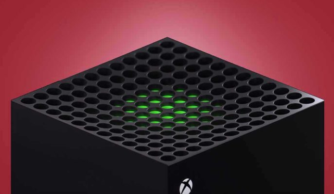 Microsoft'un Yeni Xbox Konsollarında Kullanıcı Dostu Depolama Özelliği Olacak