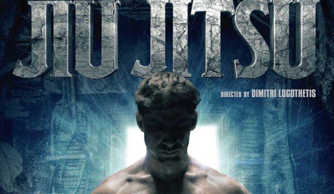 Nicolas Cage Bilim Kurgu ve Aksiyon Temalı Jiu Jitsu Filmiyle Geliyor