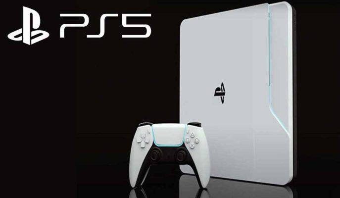 Sony, PlayStation 5'in Bir Önceki PS4'ten Daha Fazla İlgi Göreceğine İnanıyor