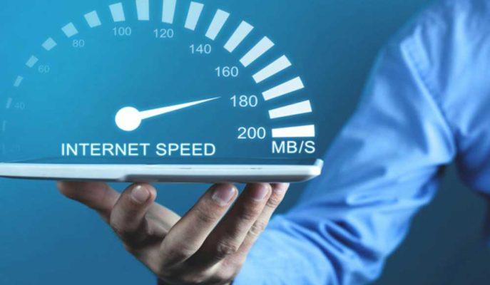 SpeedTest Verilerine Göre En Hızlı İnternete Sahip Mobil Operatörler Sıralandı