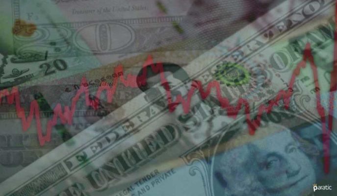 Tayland Ekonomisi Çok Yavaş Bir Toparlanma Yolunda İlerliyor