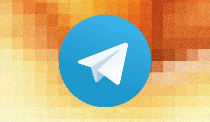 Telegram, Deepfake ile Oluşturulan Sahte İçeriklerden Geçilmiyor
