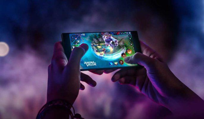 Türk Yapımı Mobil Oyunlar Dünya Genelindeki Başarısı ile Fark Yaratıyor