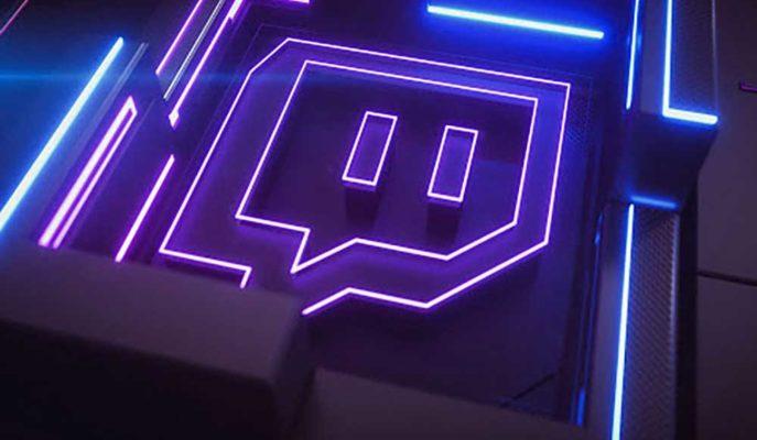 Twitch'in Oyun Yayıncılığındaki Payı Yüzde 90'ın Üzerine Çıktı