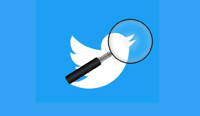 Twitter Fotoğrafların Ön İzlemesinde Yaşanan Sorun için Çözüm Geliştirdiğini Açıkladı