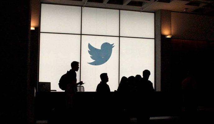 Twitter Güvenilir Hesapları Takip Etmeyi Kolay Hale Getiriyor