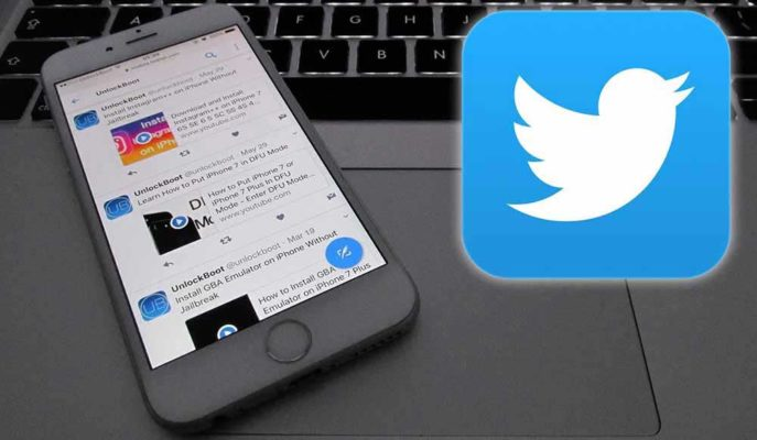 Twitter Paylaşım Öncesi Makale Okuma Özelliğini iOS'a Hazırlıyor