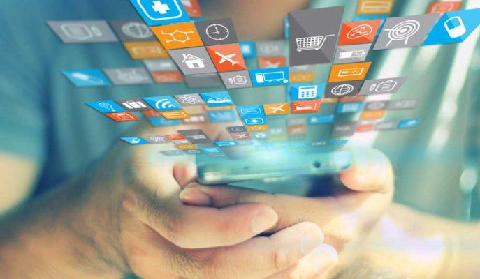 Ulaştırma Bakanı Sosyal Medya Düzenlemesinde Sonuna Kadar Gideceklerini Açıkladı