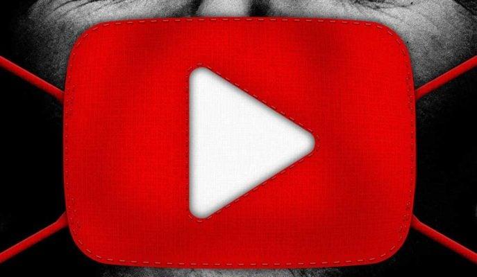 YouTube COVID-19 Hakkında Yanlış Bilgiye Karşı Yeni Önlemler Alıyor