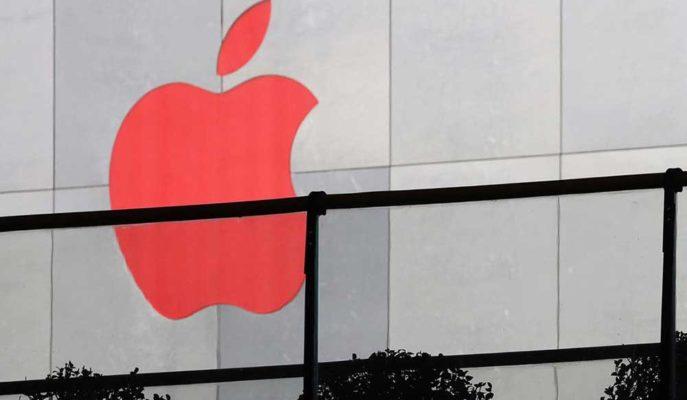 Apple Cihazların Ömrünü Bilinçli Olarak Kısaltmak ile Suçlanıyor