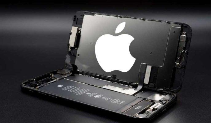 Apple, iPhone'ları Yavaşlattığı Gerekçesiyle Milyon Dolarlık Cezalar Almaya Devam Ediyor