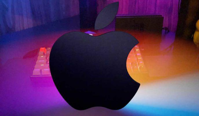 Apple Kendi İşlemcisini Taşıyan Mac'leri Tanıtacağı Etkinlik Tarihini Duyurdu