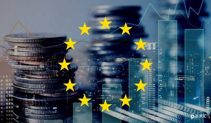 Avrupa Bankalarının Kârları 2022'den Önce Salgın Öncesine Dönemeyecek