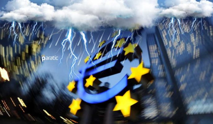 Avrupa Sektör PMI Ekim'de İki Uç Arasındaki En Büyük Farkı Ölçtü
