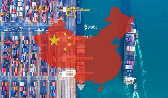 Başkan Xi, Çin'in Gümrük Vergilerini Düşürme Sözü Verdiğini Söyledi