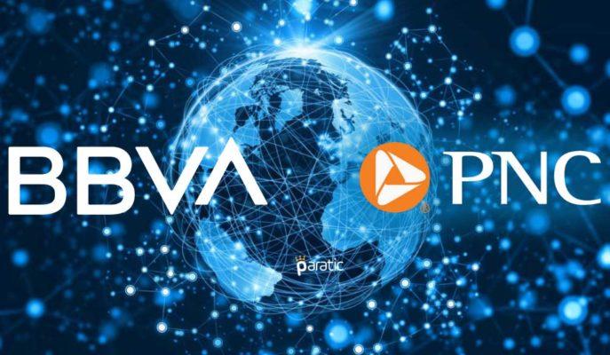 BBVA, ABD Operasyonlarını 11,6 Milyar Dolara Satmayı Kabul Etti