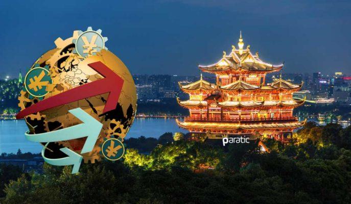 BNP Paribas, Yuanın Küreselleşmesi için Olması Gerekenleri Açıkladı