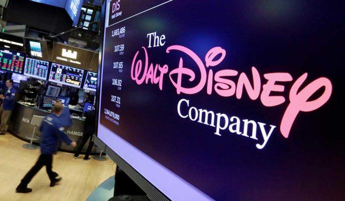 Disney Plus Yolun Başında Olmasına Rağmen Abone Sayısı 75 Milyona Dayandı