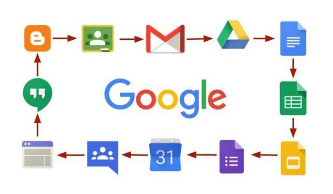 Google Akıllı Telefon Kullanıcılarının En Çok Tercih Ettiği Geliştirici Olmayı Sürdürüyor