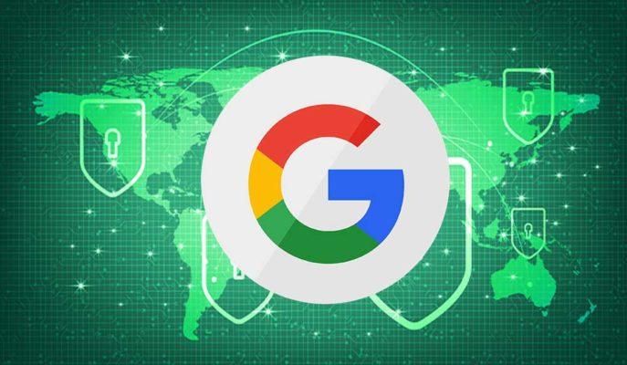Google Güvenlik Ekibi Project Zero Popüler Ekosistemlerde Önemli Açıklar Tespit Etti