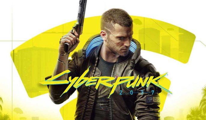 Google, Stadia'da Cyberpunk 2077'nin Nasıl Çalıştığını Yayınladı