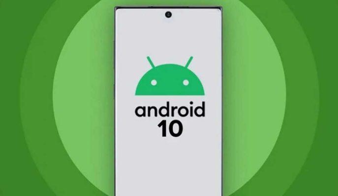 Google Geliştiricilerin Uygulama Güncellemelerinde Android 10 ve Üstünü Zorunlu Tutacak