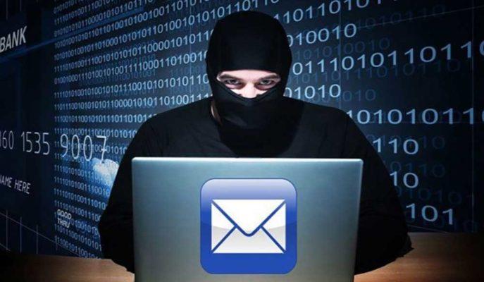 Hackerlar Aralarında Üst Düzey Yöneticilerin Olduğu Yüzlerce E-Posta Hesabını Satışa Çıkardı