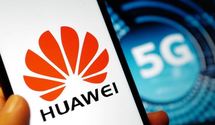 Huawei'nin Akıllı Telefonları için 5G Desteğini Nereden Temin Edeceği Merak Ediliyor