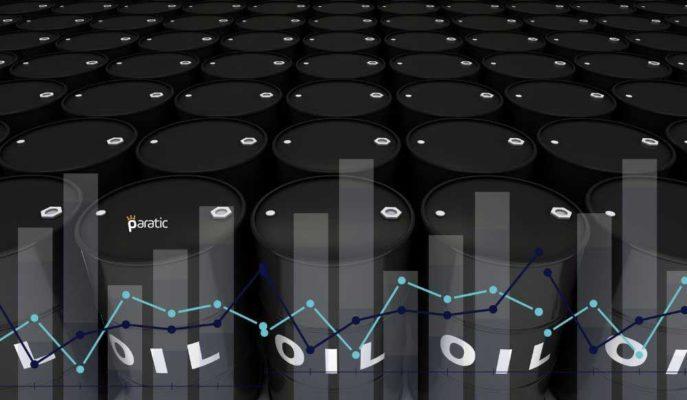İkinci Dalga 2021'de Petrol Talebindeki Toparlanmayı Daha da Yavaşlatacak