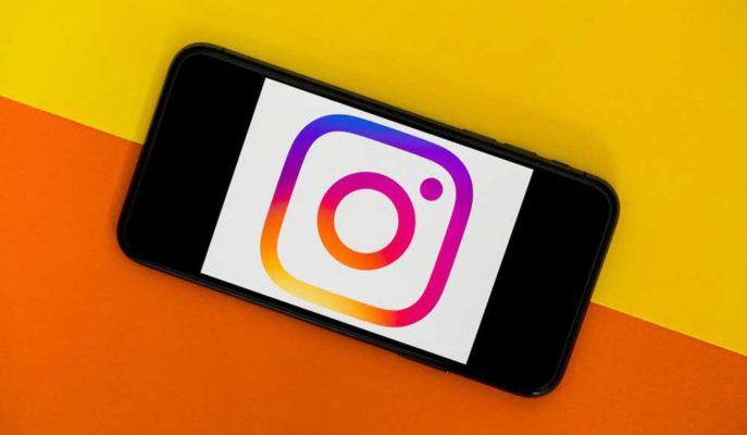 Instagram'a Arayüz ve Mesajlara Yönelik Yeni Düzenlemeler Geliyor